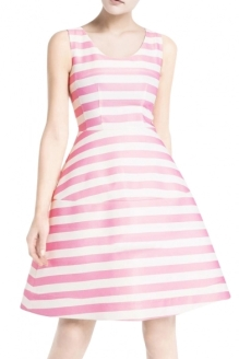 sweet-navy-style-stripe-pattern-sleeveless-a-line-dress_1426158225175.jpg