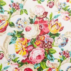 Waverly-677020-Spring-Bling-Spring-54-Fabric_1.jpg