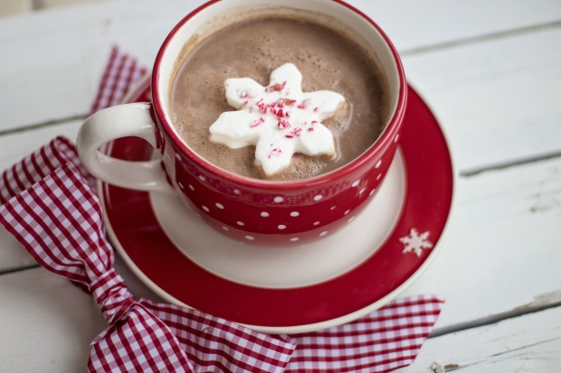 hot-chocolate-3011492_1920